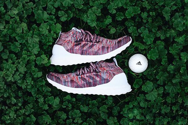 Women Adidas Shoe